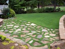 Natural Stone Patio Ideas 23 Best Stone Patio Ideas Images On Pinterest Patio Ideas