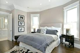 deco chambre blanche deco chambre blanc chambre dacco ameublement tout gris deco