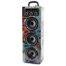 karaoke machine with disco lights pure acoustics mcp 30 portable multimedia karaoke amazon co uk