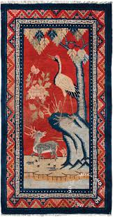 3x6 Rug Rugs Chinese Roselawnlutheran