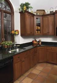 Alpine Cabinets Ohio Laura Mcginnis Arlington Virginia Cabinet Design Lcm Design