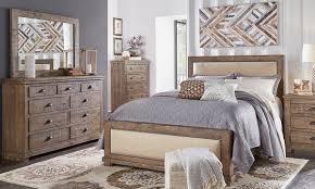 willow king bedroom haynes furniture virginia u0027s furniture store
