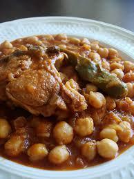 la cuisine tunisienne mermez bel allouch à la viande des moutons cuisine tunisienne