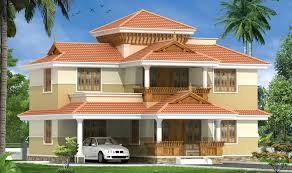traditional 3bhk home design at 2060 sq ft u2013 mera home