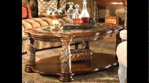 old world furniture old world furniture company youtube