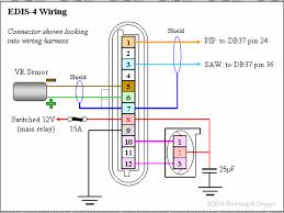 mazda wiring diagram mazda battery wiring diagram odicis