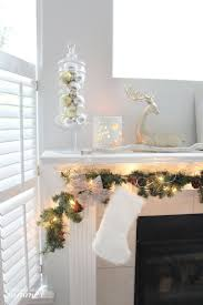 bealls home decor creating a glam coastal christmas with bealls florida house full