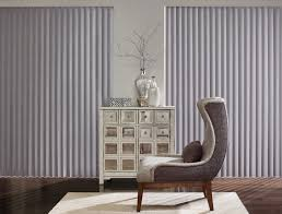 custom vertical blinds store serving nh ma and me
