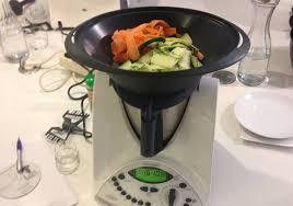 cuisine l e thermomix appareil cuisine thermomix achetez vorwerk thermomix tm de