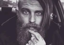 indie hairstyles 2015 hipster boy haircut men hairstyle trendy