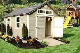 sheds storage barns u0026 cabins in cincinnati ohio one small