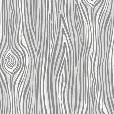 gray woodgrain fabric by the yard gray fabric carousel designs