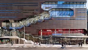 Interior Design College Nyc by Top 10 Colleges For An Online Degree In New York Ny Great Value