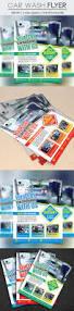 car wash flyer template for lead developer cover letter printable