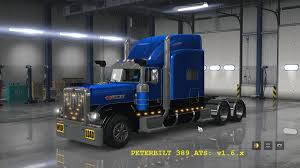 truck pack v1 5 american truck simulator mods ats mods american truck pack premium deluxe addon only 1 27 x ets