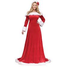 santa dress santa dress costume buycostumes