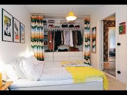 swedish bedroom beautiful and modern swedish bedroom design ideas youtube