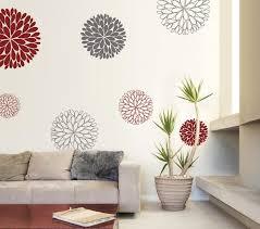 kreative wandgestaltung mit farbe kreative wandgestaltung mit farbe frigide auf moderne deko ideen