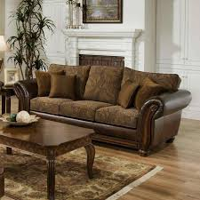 Oversized Loveseat With Ottoman Sofa Recliners S Sectional Sofa Bed Awesome Sleeper