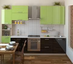 small kitchens design ideas attractive small kitchen design ideas cagedesigngroup