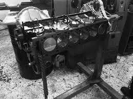 mercedes engine parts mercedes engine rebuild the toyshop wellington