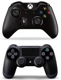 does target usually have left of consoles on sale for black friday xbox one vs playstation 4 which game console is best extremetech
