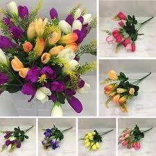 popular magnolia silk flowers buy cheap magnolia silk flowers lots