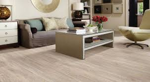 Shaw Flooring Laminate Ancestry Sl334 Chardonnay Laminate Flooring Wood Laminate