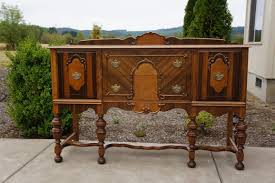 Dining Room Buffets And Servers by Sideboards Astounding Buffet Server Sideboard Buffet Server