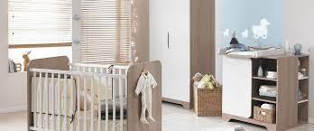 id deco chambre garcon id deco modern deco style bedroom 3d render accessoire chambre