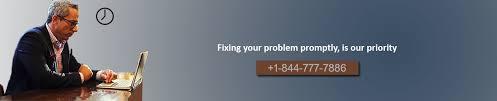 Yahoo Help Desk Yahoo Technical Support 1 844 777 7886 Helpdesk Number