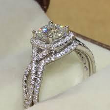 wedding ring test wedding rings pictures wedding ring test