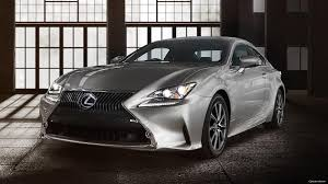 englewood lexus dealership ray catena lexus of larchmont 1435 boston post road larchmont ny