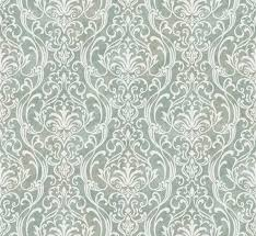 Wallpapers For Homes by Myhomewallpaper Myhomewallpaper Twitter