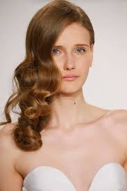 tuck in hairstyles valentine s day hairstyles romantic hairstyles to wear on date night