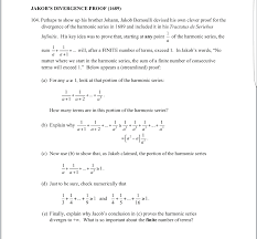 other math archive april 11 2017 chegg com