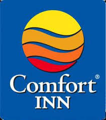 Comfort Inn Toronto Northeast Ontario Science Centre Hotel Packages