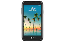 lg k3 unlocked android smartphone as110 lg usa