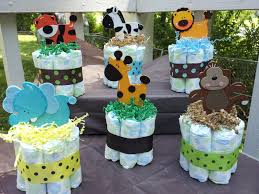 baby shower decoration ideas baby shower decorations ideas for boy style home design gallery