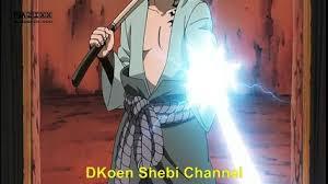 sasuke vs orochimaru vs orochimaru battle in shippuden dailymotion