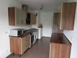 waschmaschine in küche küche mit geräten küchenzeile auch waschmaschine in bayern