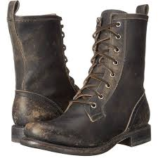 buy combat boots womens best 25 black army boots ideas on boots