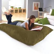giant bean bags chairs large bean bag chairs for adults