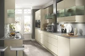cooke u0026 lewis appleby cream kitchen ranges kitchen rooms