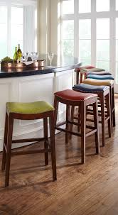 house furniture 655 best chairs with character images on pinterest colorful