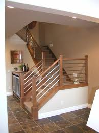 Staircase Update Ideas 88 Best Staircase Images On Pinterest Staircases Stairs And