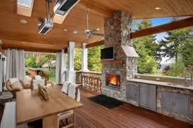 Outdoor Kitchen Design by Download Kitchen Outdoor Design Solidaria Garden