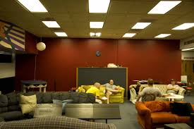 Decorating A Room Beautiful Decorating A Room Online Contemporary Awesome Design