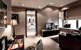 Best Design Apartment Nightvaleco - Best apartments design
