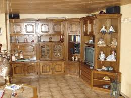 Wohnzimmerschrank Osnabr K Möbel Und Haushalt Kleinanzeigen In Kall